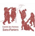 Comité des Femmes Sans-Papiers