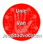 Unie van Jeugdadvocaten