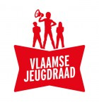 Vlaamse Jeugdraad